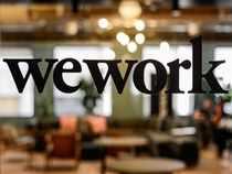 wework-reuters