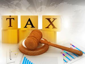 tax-7