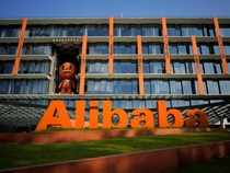 alibaba-reuters