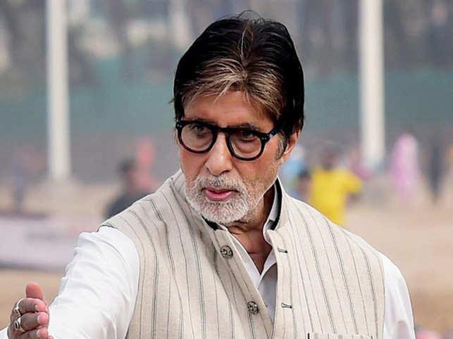 Amitabh Bachchan_pti