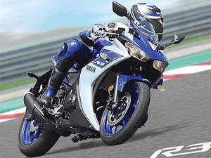 yamaha-india-to-focus-on-premium-offerings