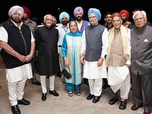 Manmohan-Singh---ANI