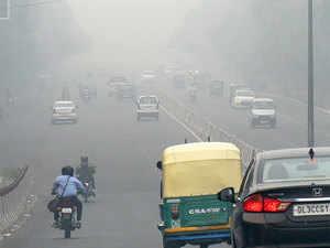 SMOG-IN-DELHI---BCCL