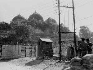 babri-masjid-pti