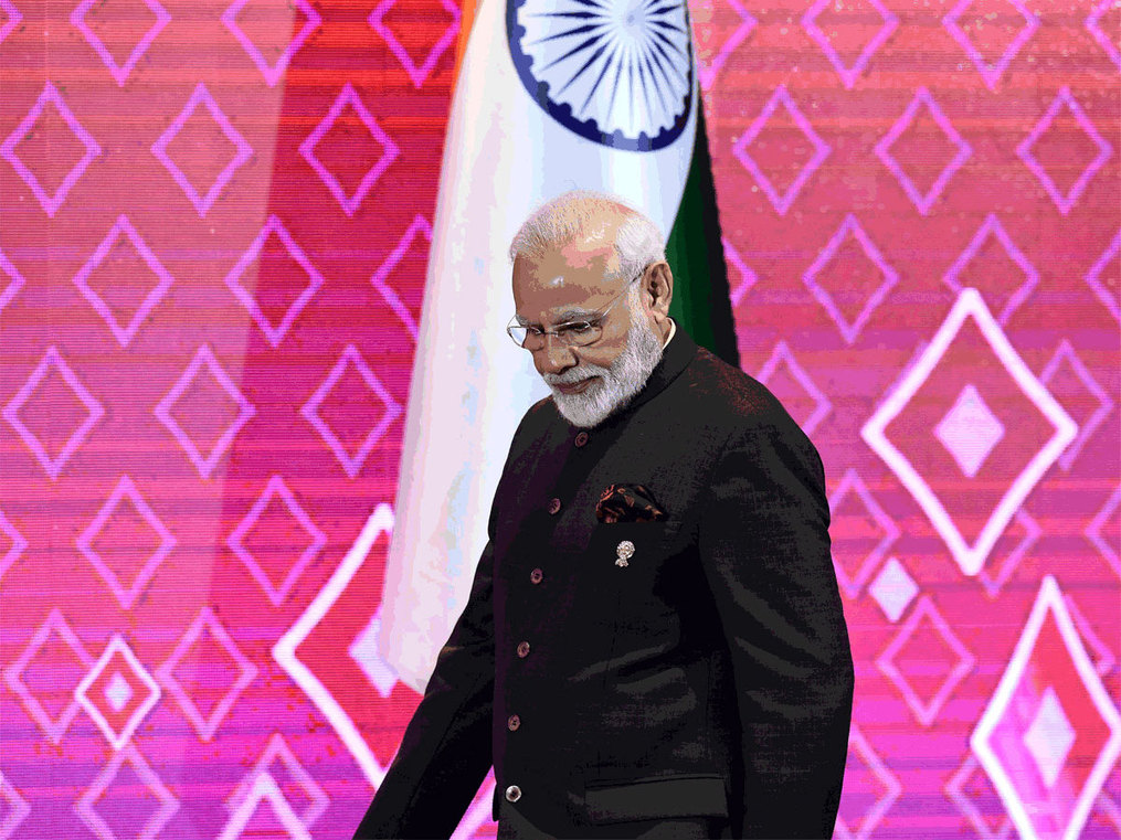 India after RCEP deal opt-out: Challenges and way forward