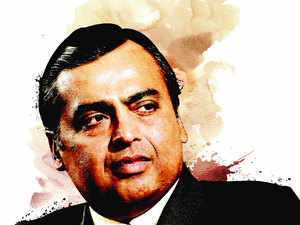 Reliance Industries cuts base price for new gas from KG-D6 after customer protests