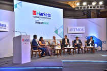A star-studded evening: There was never a dull moment at ETMGS 2018 held in Mumbai