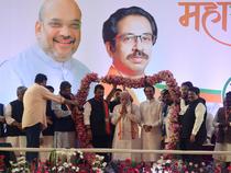 Maharashtra-elections---BCC