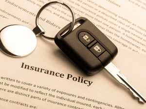 insurance-