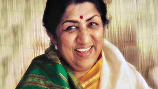 Lata Mangeshkar in ICU, sister Usha says she is recovering