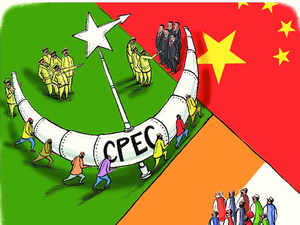 cpec bccl