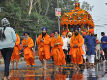 Guru-Nanak-jayanti-1---BCCL