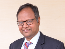 Credit risk is for real... look deeper into portfolio quality: Murthy Nagarajan, Tata Mutual Fund