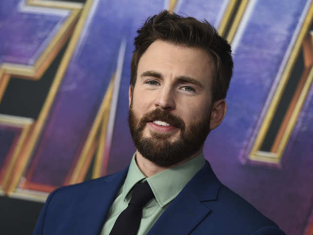 Chris Evans, who has essayed Steve Rogers aka Cap in 11 MCU films, concluded the character's journey with 2019 blockbuster 'Avengers: Endgame'.