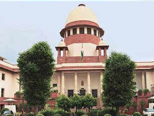 Maha govt formation: Sena moves SC against Guv's refusal for extra time to submit letter of support