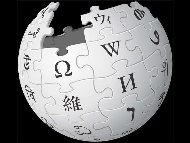 Wikipedia has been accused of not doing enough to curb misinformation, but things are about to change.