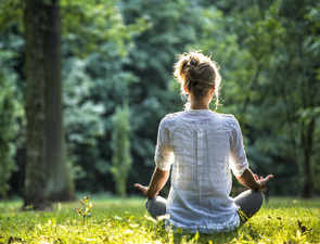 Making too many errors at work? Few hours of meditation can help mitigate mistakes