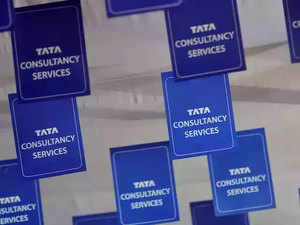 TCS---Agencies