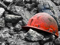 Coal-mine-getty-1200