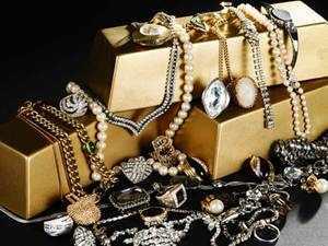 jewellery-1