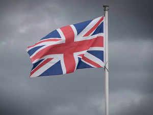 UK---GETTY
