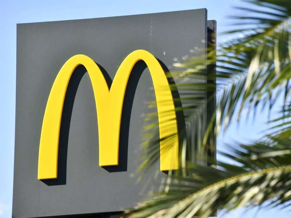 Suitors find McDonald's franchise offer a bit too sour