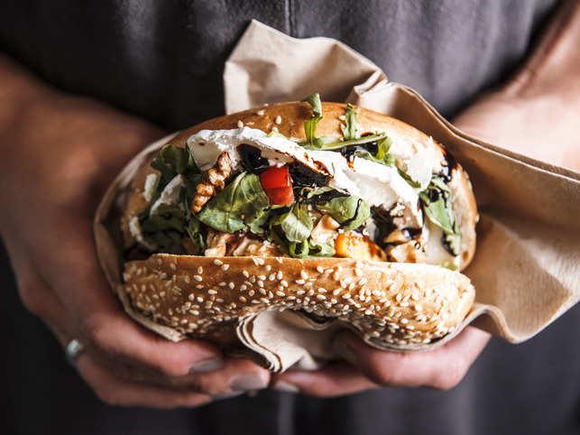 junk-food1_GettyImages