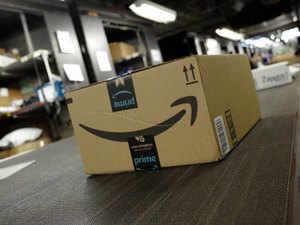 AmazonAP11