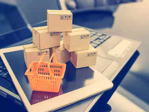 E-commerce companies cannot influence prices of products on platform: Draft guidelines