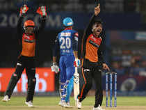 IPL---GETTY