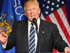 Trump_AP