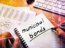 Muni-Bonds-Shutter-1200