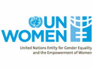 UN-Women-Agencies