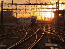 Rail-Getty-1200