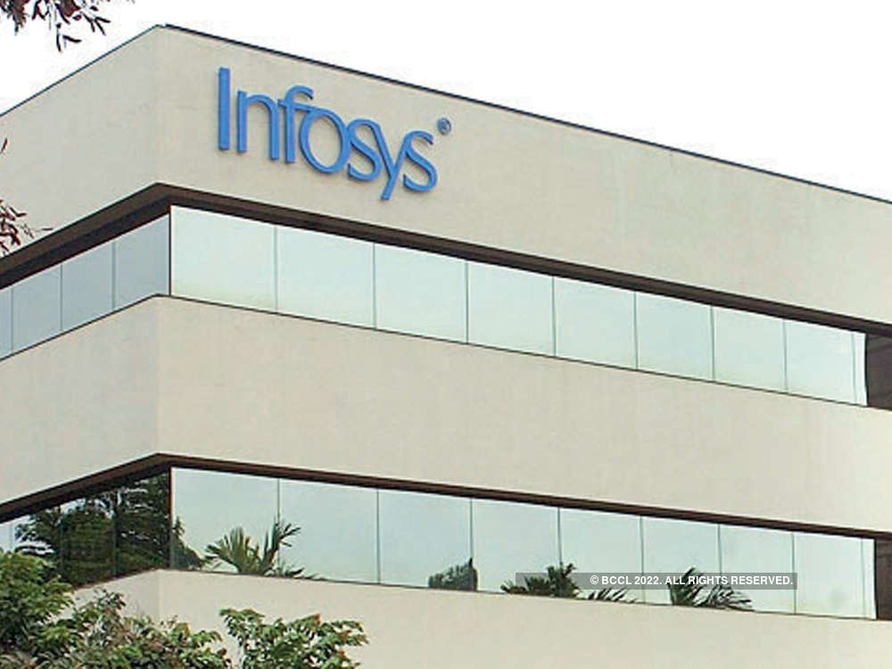 Infosys firm on stand, refutes charges of lapses