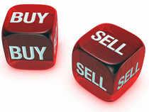 Aurobindo pharma ipo price