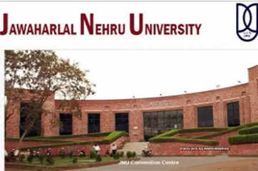 HRD ministry directs JNU to review changes to emeritus ordinance