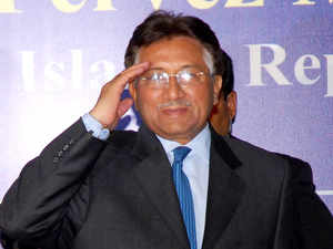 Pervez Musharraf_bccl