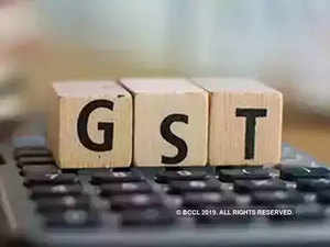 Govt extends due dates of filing GST for FY 2017-18 to 31st December