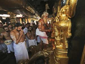 lord-ayyappa-sabarimala-AP