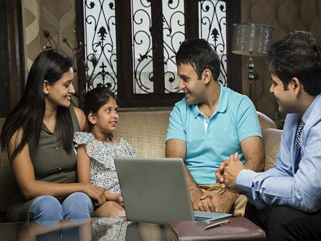 Do you need dedicated children's mutual funds to plan your child's future?