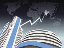 Sensex jumps 170 pts, Nifty reclaims 11,850 on RBI rate cut hopes