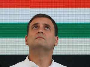 Rahul Gandhi let off by Supreme Court with warning, contempt plea closed: Know more