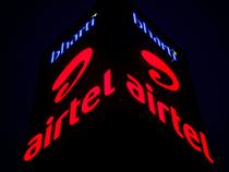 Airtel-Reuters-1200