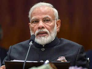 Need to focus on increasing trade; terrorism harms businesses: PM Modi at BRICS summit
