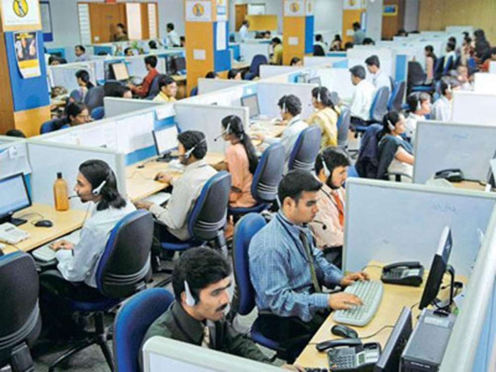 Troubles mount for Indian IT firms as clients look for more bang for buck