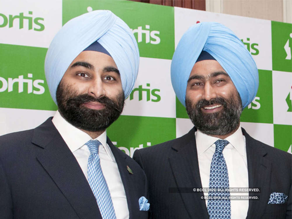Supreme Court to pronounce verdict on Singh brothers