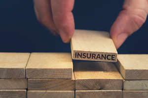 Insurance-Getty