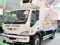 Ashok-Leyland-1---BCCL