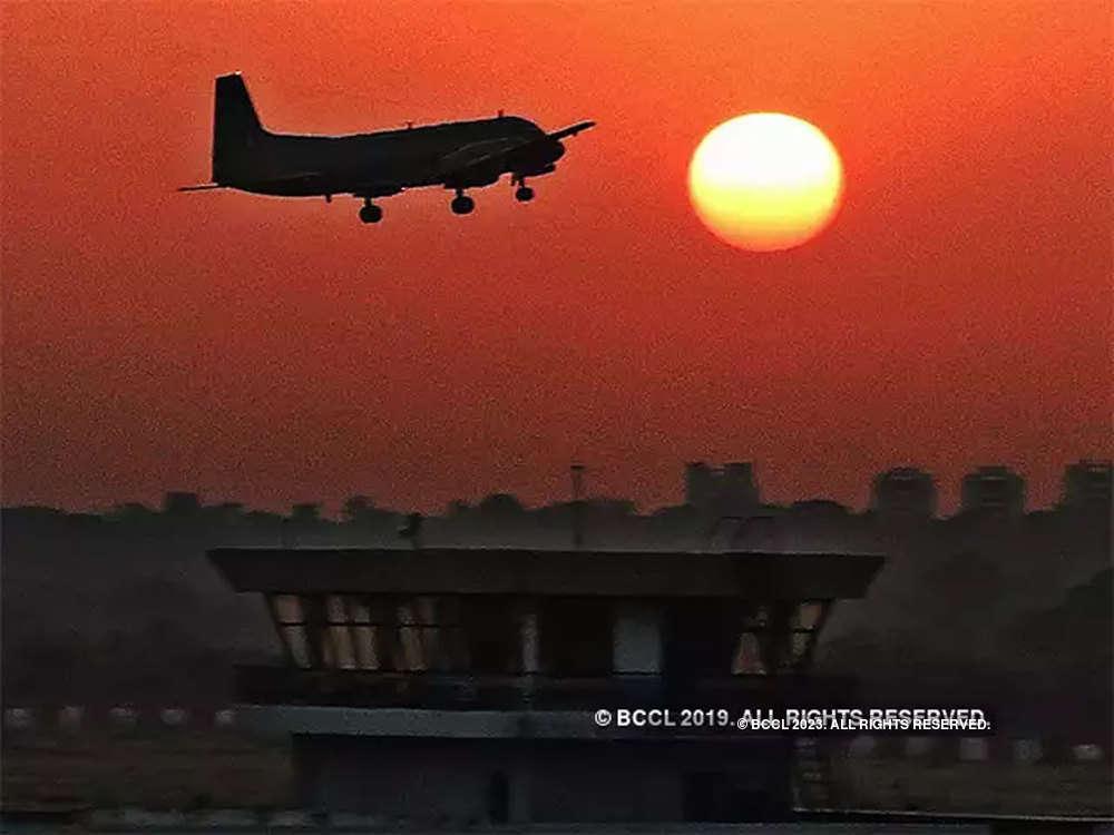 NIA probe into hoax call by a Chennai resident